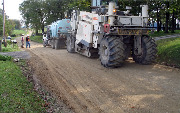 Ремонт  сельской дороги методом стабилизации грунта полимером   (159).jpg