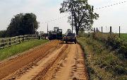 Ремонт  сельской дороги методом стабилизации грунта полимером   (186).jpg