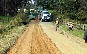 Ремонт  сельской дороги методом стабилизации грунта полимером   (180).jpg