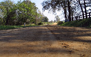 Ремонт  сельской дороги методом стабилизации грунта полимером   (208).jpg