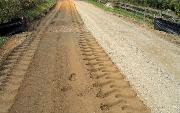 Ремонт  сельской дороги методом стабилизации грунта полимером   (174).jpg