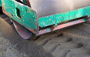 Ремонт  сельской дороги методом стабилизации грунта полимером   (136).jpg
