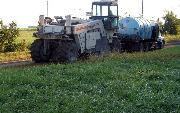 Ремонт  сельской дороги методом стабилизации грунта полимером   (134).jpg