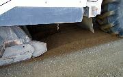 Ремонт  сельской дороги методом стабилизации грунта полимером   (130).jpg