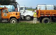 Ремонт  сельской дороги методом стабилизации грунта полимером   (149).jpg