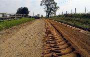 Ремонт  сельской дороги методом стабилизации грунта полимером   (176).jpg