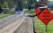Ремонт  сельской дороги методом стабилизации грунта полимером   (232).jpg