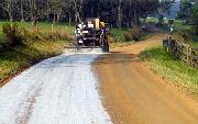 Ремонт  сельской дороги методом стабилизации грунта полимером   (215).jpg
