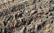 Ремонт  сельской дороги методом стабилизации грунта полимером   (75)