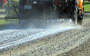 Ремонт  сельской дороги методом стабилизации грунта полимером   (231).jpg