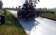 Ремонт  сельской дороги методом стабилизации грунта полимером   (224).jpg