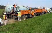 Ремонт  сельской дороги методом стабилизации грунта полимером   (145).jpg
