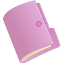 document_folder_lila.png